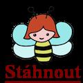 stahnout